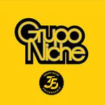 35 Aniversario Grupo Niche