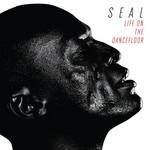 Life On The Dancefloor (Cd Single) Seal