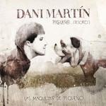 Pequeño... (Tesoro) Las Maquetas De Pequeño Dani Martin