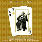 Deuces Wild B.b. King