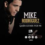 Quien Estara Por Mi (Ep) Mike Rodriguez