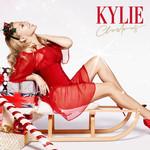 Kylie Christmas Kylie Minogue