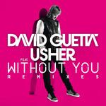 Without You (Featuring Usher) (Remixes) (Ep) David Guetta
