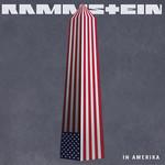 In Amerika (Dvd) Rammstein