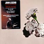 Love In The Future (21 Canciones) John Legend