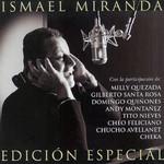 Edicion Especial Ismael Miranda