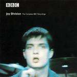 The Complete Bbc Recordings Joy Division