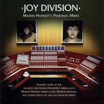 Martin Hannett's Personal Mixes Joy Division