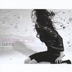 Duetos Maria Jose