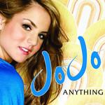 Anything (Cd Single) Jojo