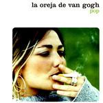 Pop (Cd Single) La Oreja De Van Gogh