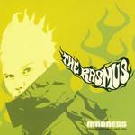 Madness (Cd Single) The Rasmus