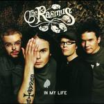 In My Life (Cd Single) The Rasmus