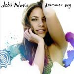 Drummer Boy (Version En Español) (Cd Single) Debi Nova