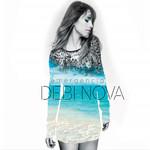 Emergencia (Cd Single) Debi Nova