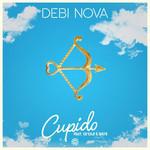 Cupido (Cd Single) Debi Nova