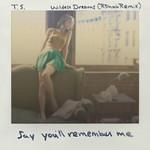Wildest Dreams (R3hab Remix) (Cd Single) Taylor Swift