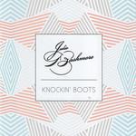 Knockin' Boots Julio Bashmore