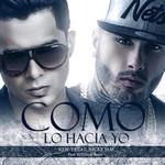 Como Lo Hacia Yo (Featuring Nicky Jam) (Cd Single) Ken-Y