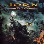 Dio Jorn