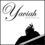 Contacto (Cd Single) Yaviah