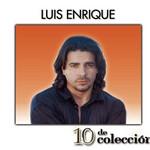 10 De Coleccion Luis Enrique