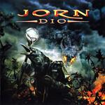Dio (Japan Edition) Jorn