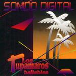 Sonido Digital Los Tupamaros
