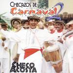Checazos De Carnaval 2 Checo Acosta