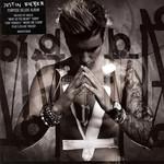 Purpose (Deluxe Edition) Justin Bieber