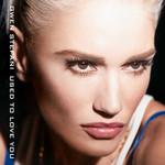 Used To Love You (Cd Single) Gwen Stefani