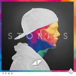 Stories (Japanese Edition) Avicii