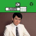 Serie Verde Alvaro Torres