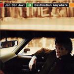 Destination Anywhere (Limited Edition) Jon Bon Jovi