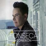 Conexion / Homenaje Fonseca