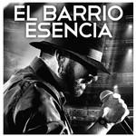 Esencia El Barrio
