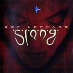 Slang (Deluxe Edition) Def Leppard
