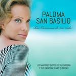 Las Canciones De Mi Vida Paloma San Basilio