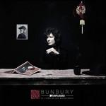 Mtv Unplugged: El Libro De Las Mutaciones Bunbury