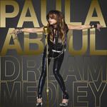 Dream Medley (Cd Single) Paula Abdul