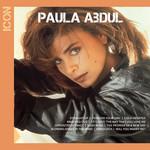 Icon Paula Abdul