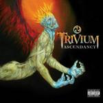 Ascendancy Trivium