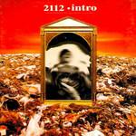 Intro 2112