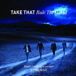 Rule The World (Cd Single) Take That