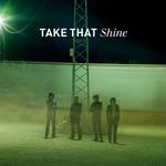 Shine (Cd Single) Take That