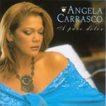 A Puro Dolor Angela Carrasco