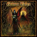 Grimm Tales Nox Arcana
