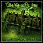 Blackthorn Asylum Nox Arcana