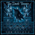 The Dark Tower Nox Arcana
