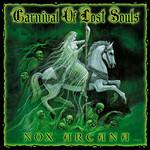 Carnival Of Lost Souls Nox Arcana